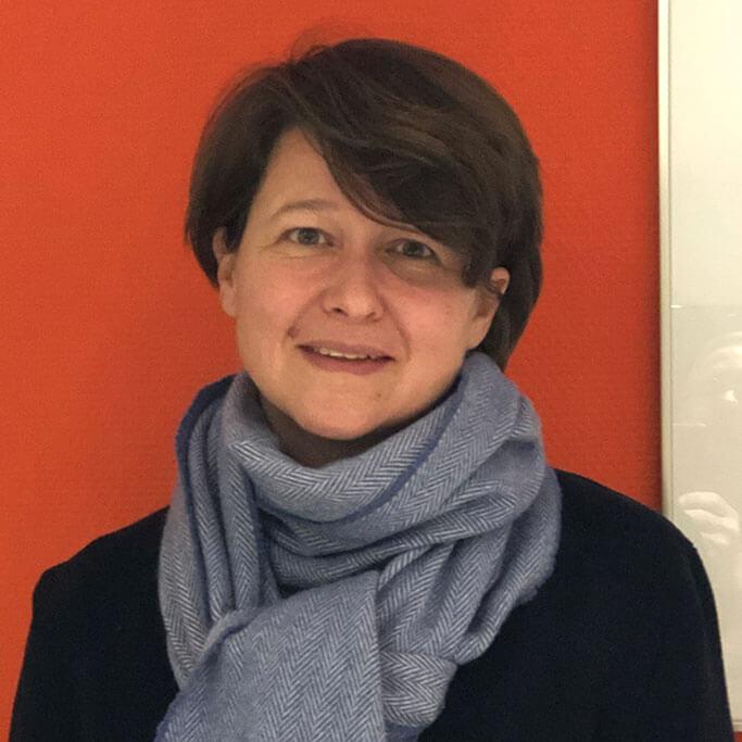 Anne TERLEZ