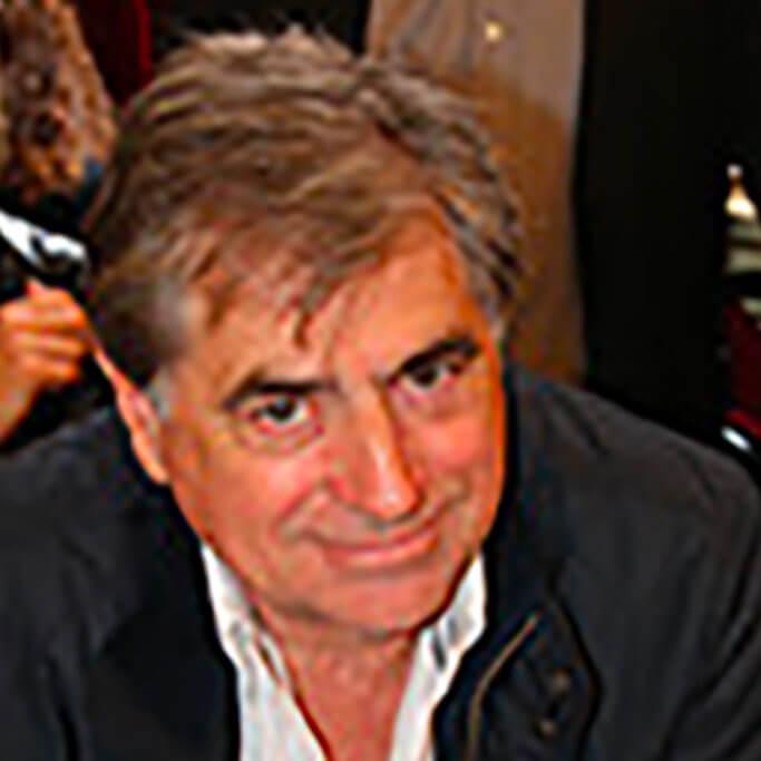 Didier JUHEL