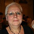 Véronique JEANNE TELLIER