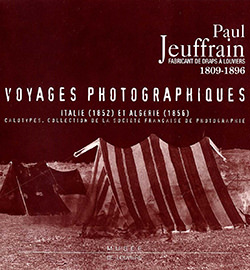 Catalogue Paul Jeuffrain