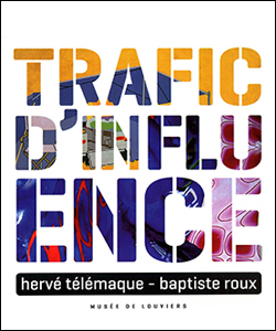 Catalogue de Trafic d'influence