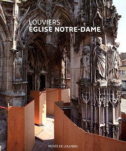 Catalogue de l'Eglise Notre Dame
