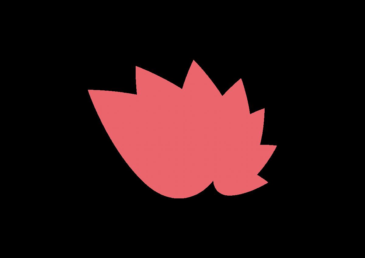 Logo Grande Cause Municipale