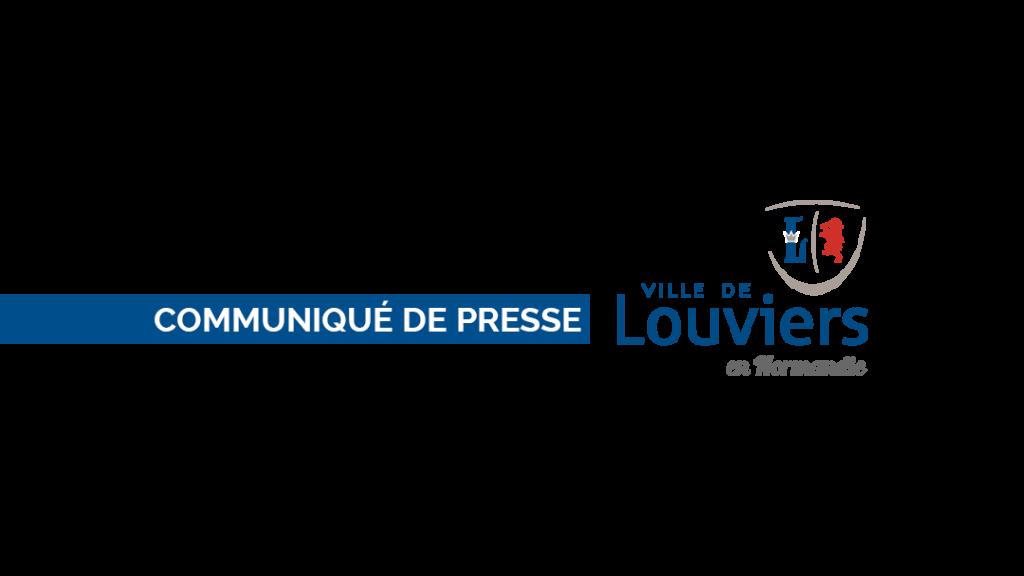 C_Presse
