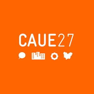 CAUE 27