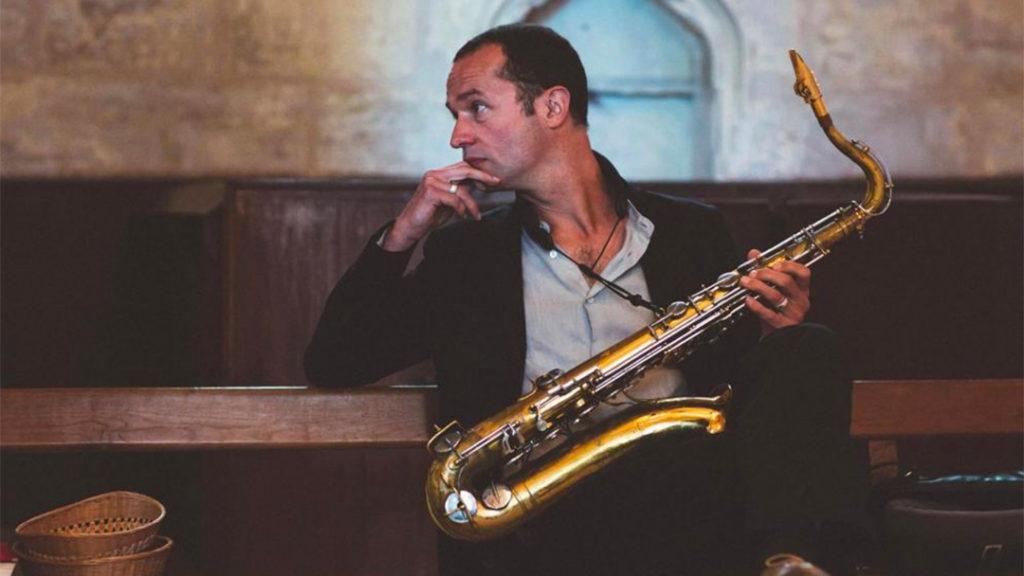 Hugues Tabar-Noval