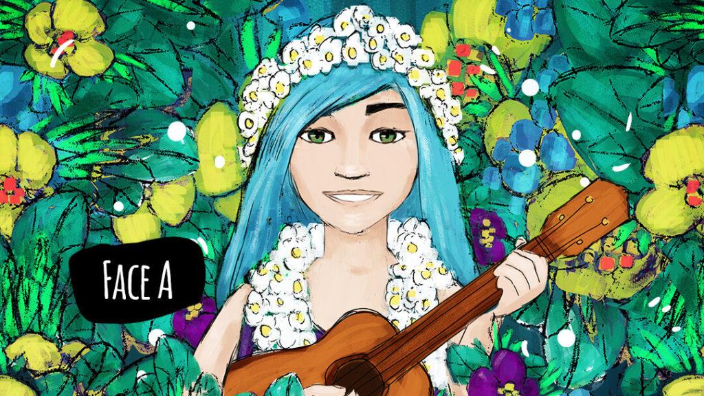 Festival Les Faits d'Hiver #11_Face A