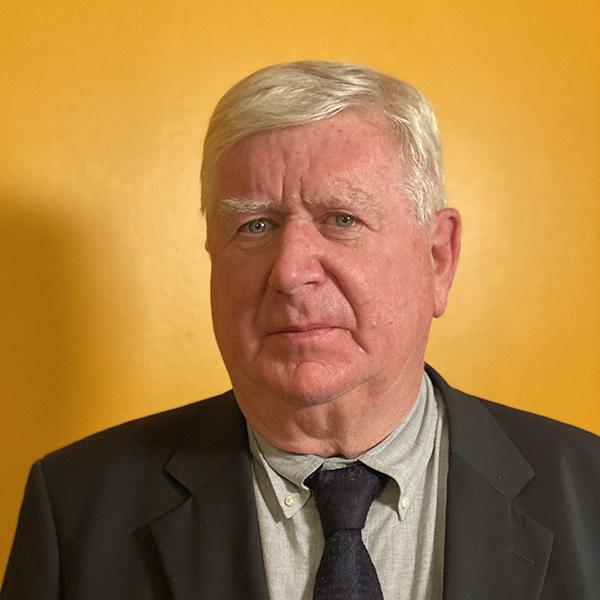 Daniel JUBERT