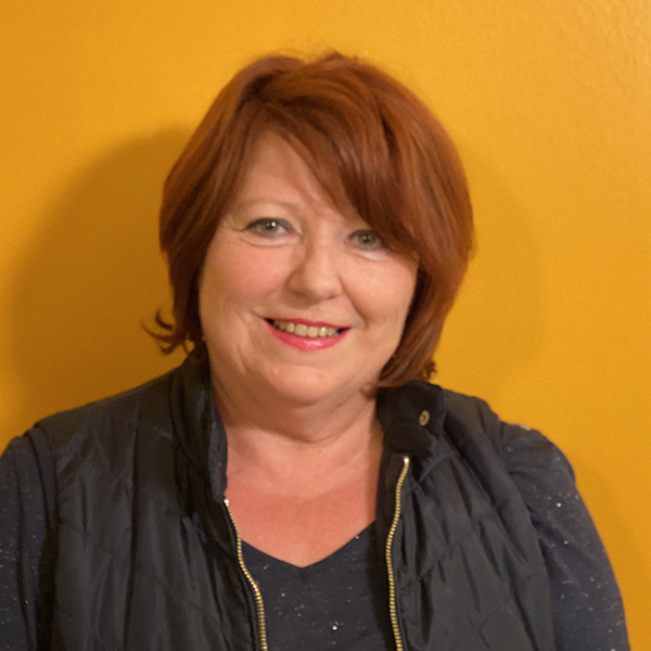 Sylvie KOUYOUMDJIAN