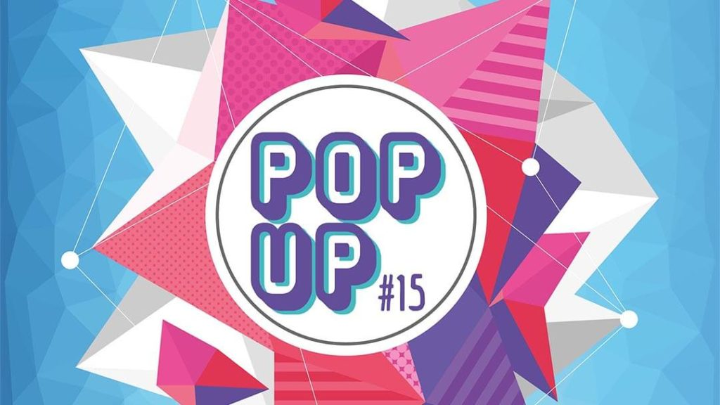 Pop-Up Party 15