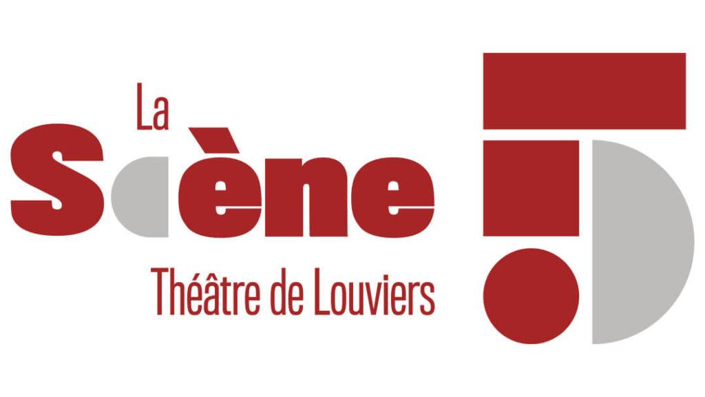 La Scène 5