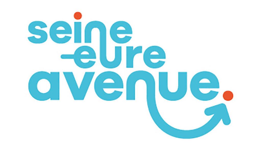 Logo Seine-Euve Avenue