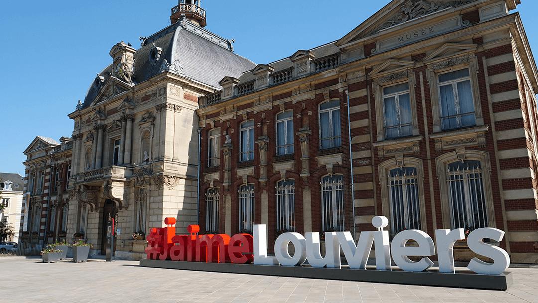 jaimeLouviers