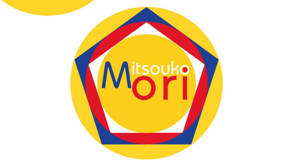 Mitousko-Mori